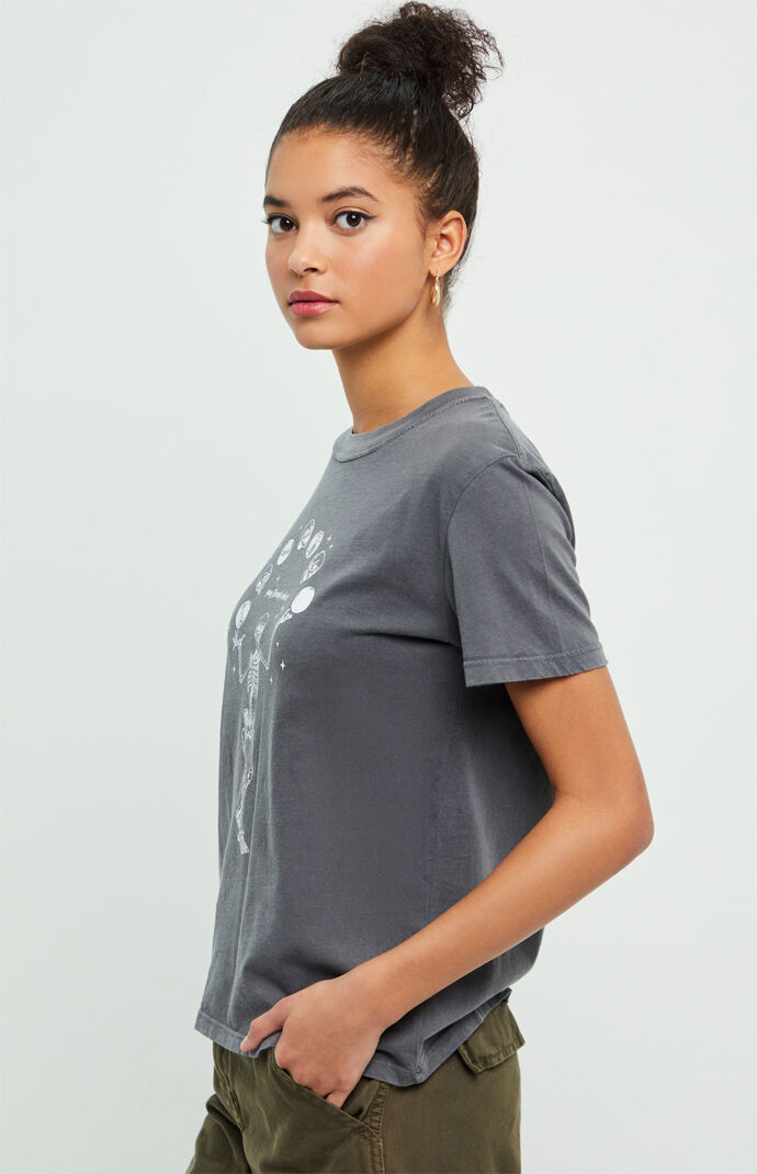 Going Through Phases T-Shirt