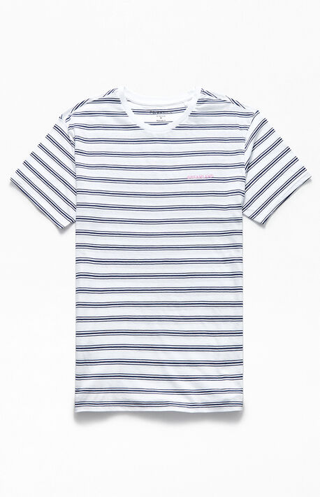 Baylee Striped T-Shirt