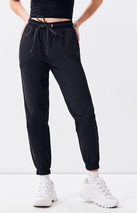 8ea43b0cac0a03 Women's Pants | PacSun