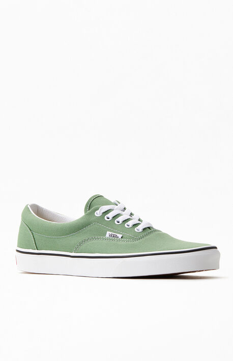 Green Era Shoes