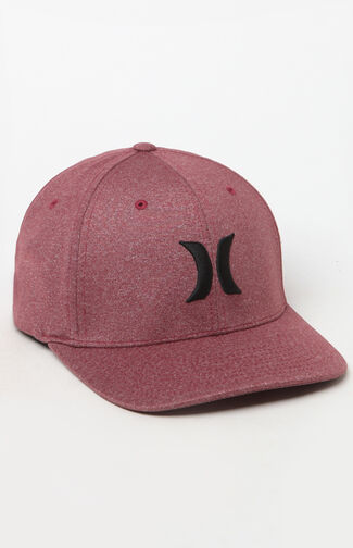 One And Only Textures Flexfit Hat