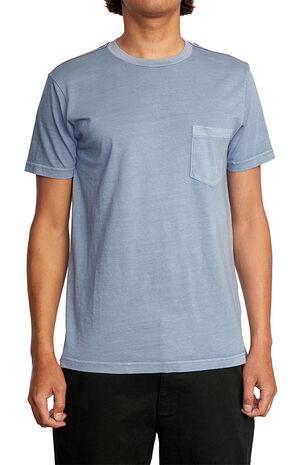 Americana PTC 2 Pigment T-Shirt image number null
