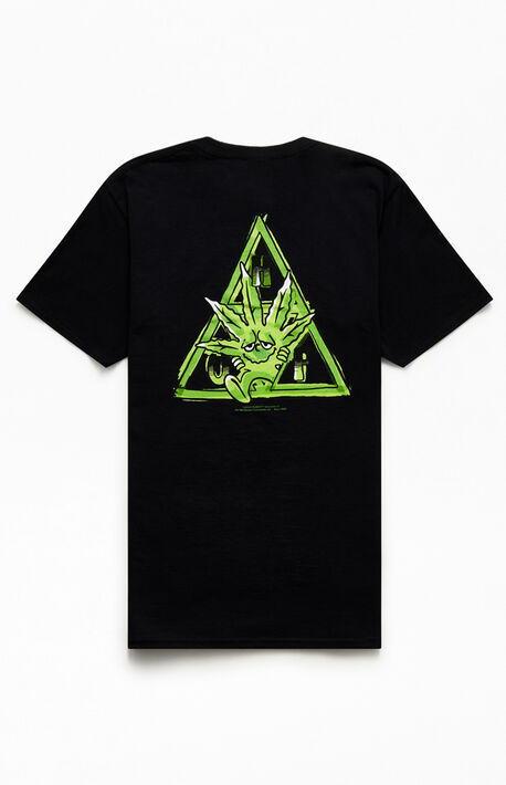x Plantlife Green Buddy T-Shirt