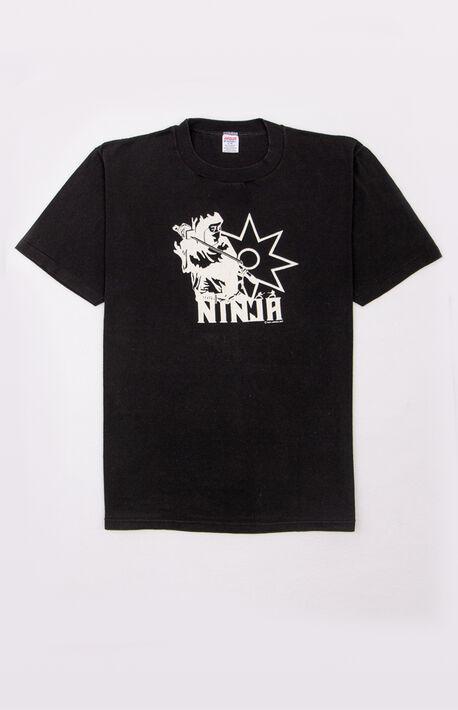 Eco Ninja 1984 T-Shirt