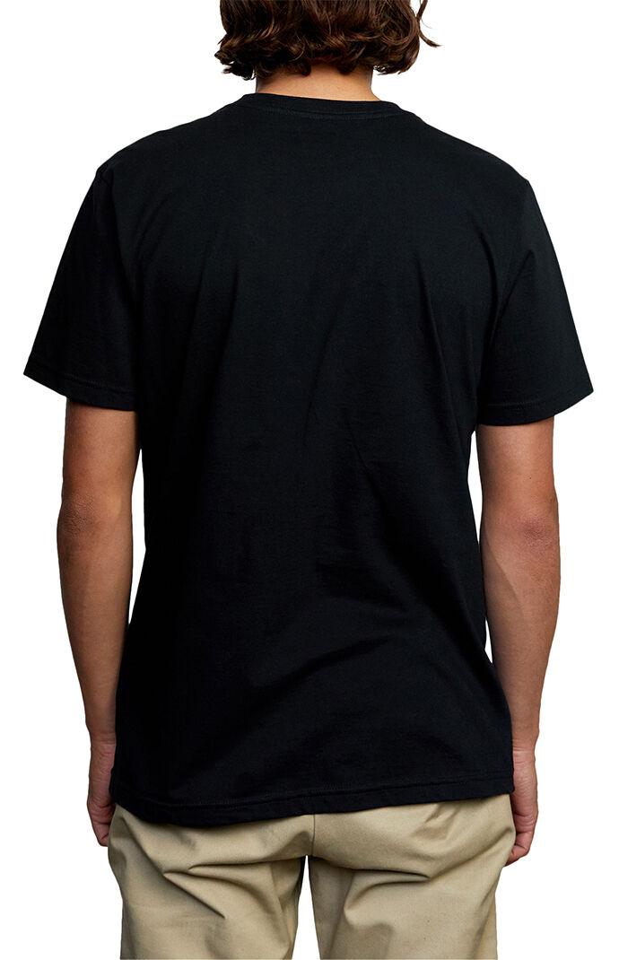 Motors T-Shirt