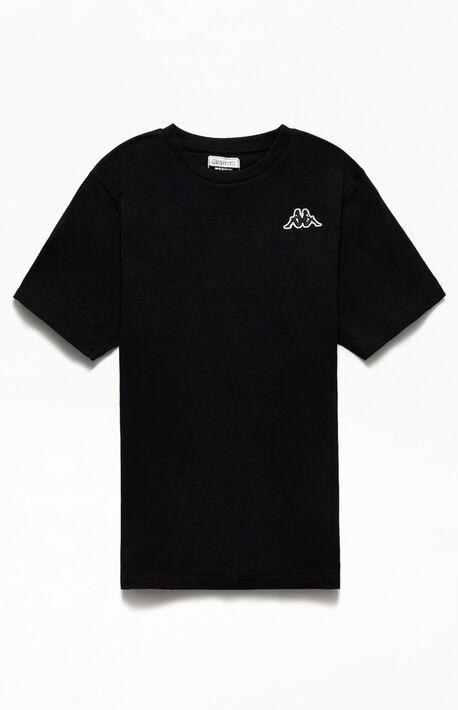 Logo Caferok T-Shirt