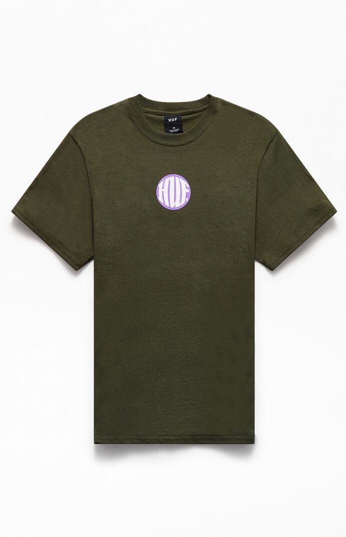 Hi Def T-Shirt