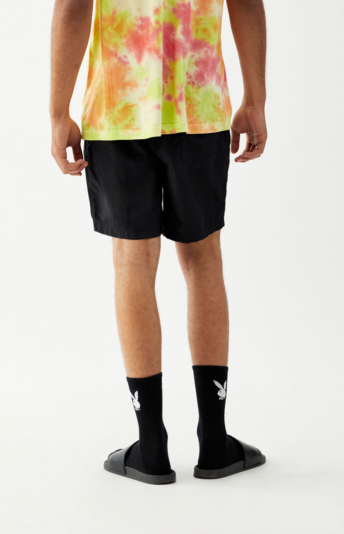 By PacSun House Volley Shorts