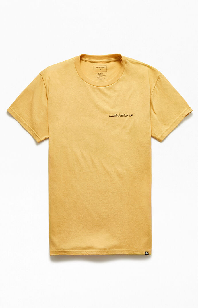 Secret Set T-Shirt
