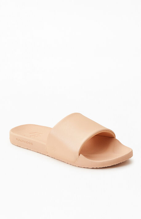Women's Slaya Slide Sandals