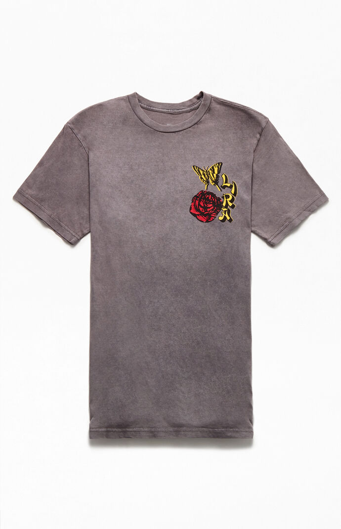 Eustis T-Shirt