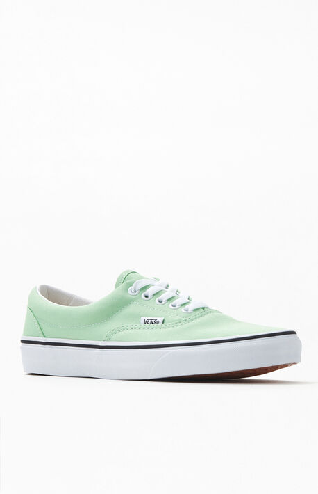Mint Era Shoes