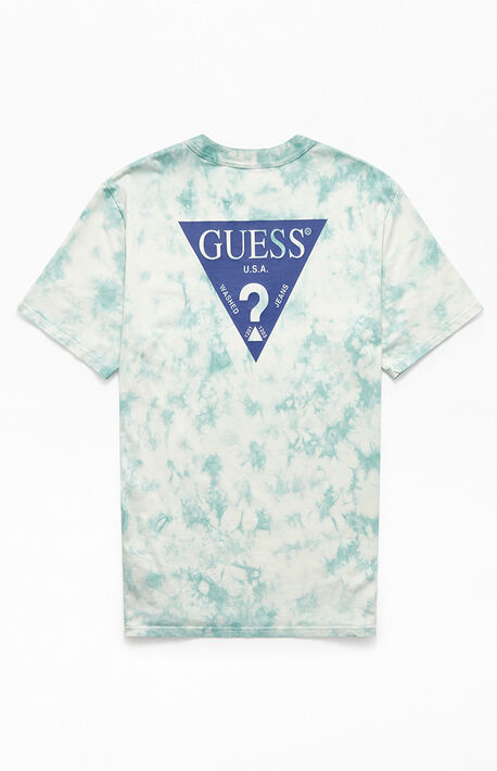 b1f0e0ba3bdae Guess Clothing | PacSun
