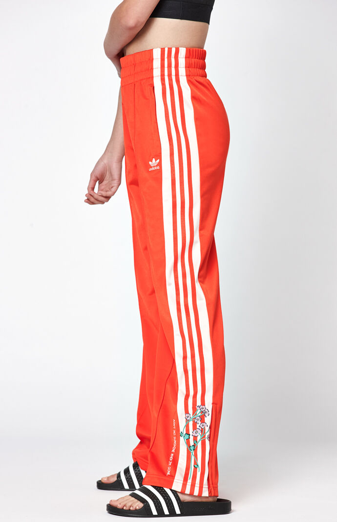 adidas superstar unboxing adidas pants women track