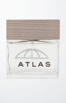 Atlas Cologne
