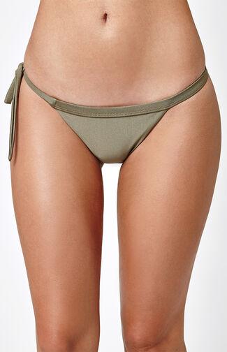 Sunspell Bikini Bottom