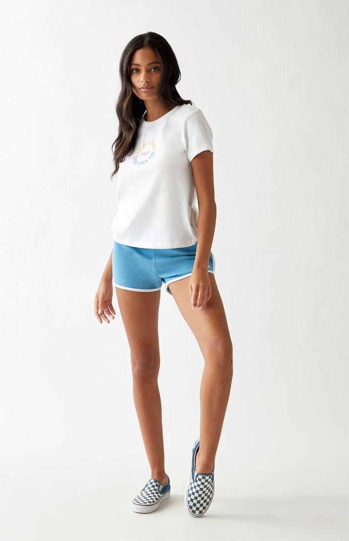 Tripicali Short Sleeve T-Shirt