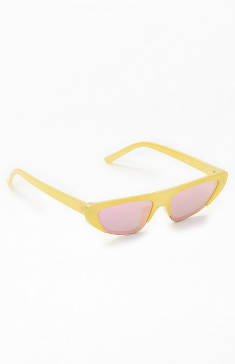 Bedford Sunglasses
