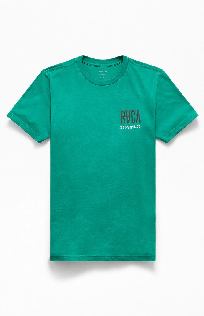 Hazed T-Shirt