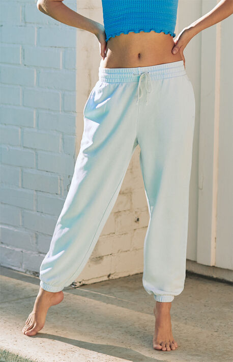 Lounge High Rise Sweatpants