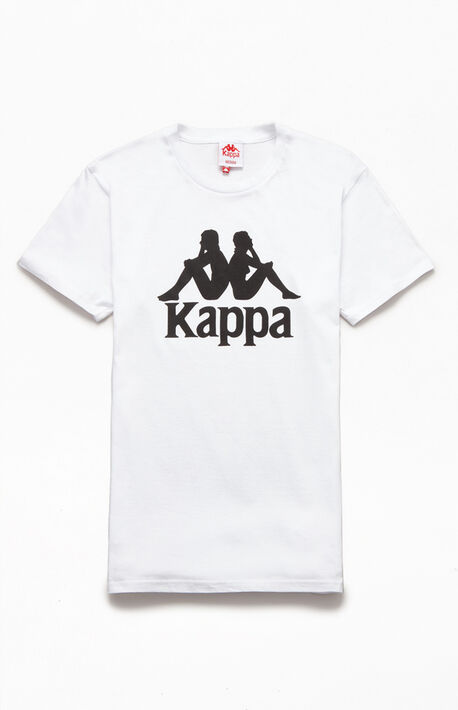 5cada33d5be Kappa for Men | PacSun