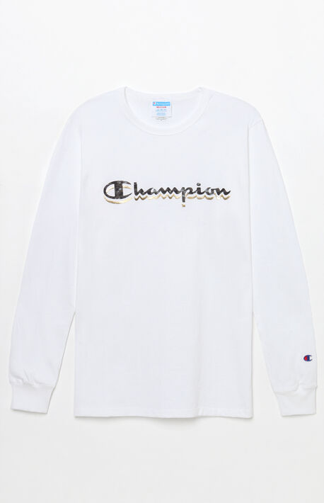 Champion Clothing for Men   PacSun cde092fb73