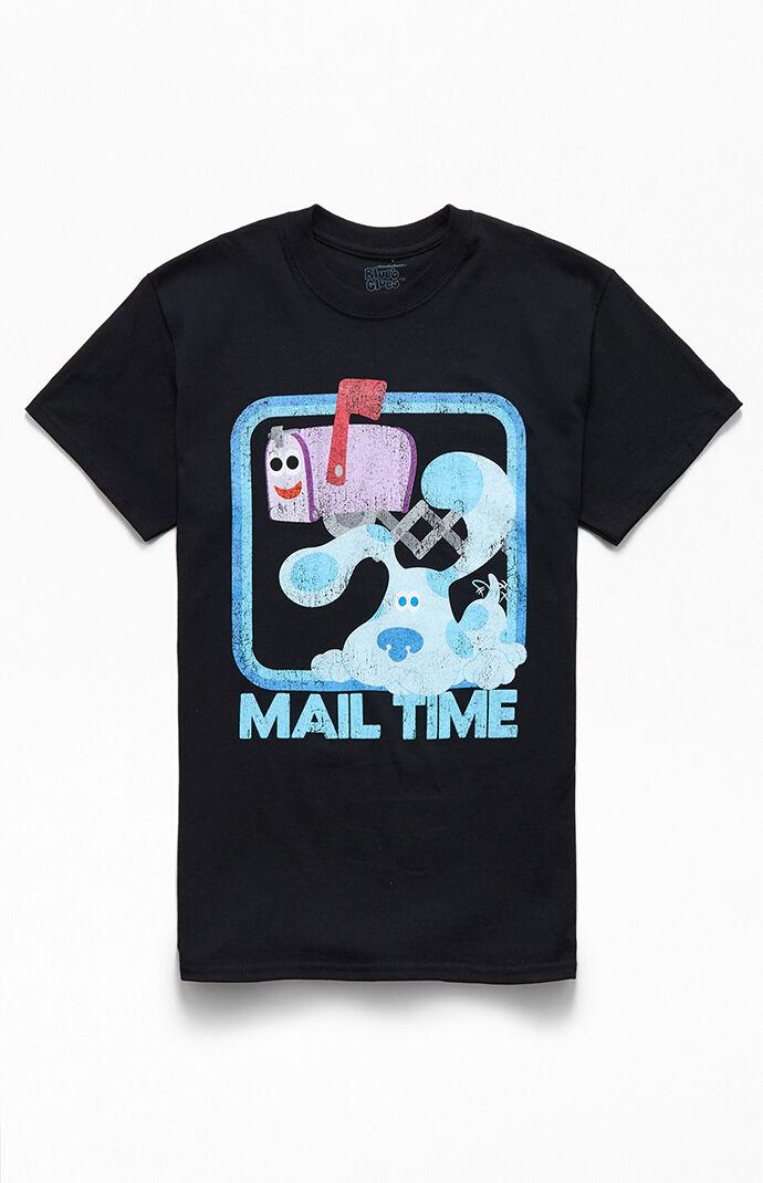 Blue's Clues T-Shirt
