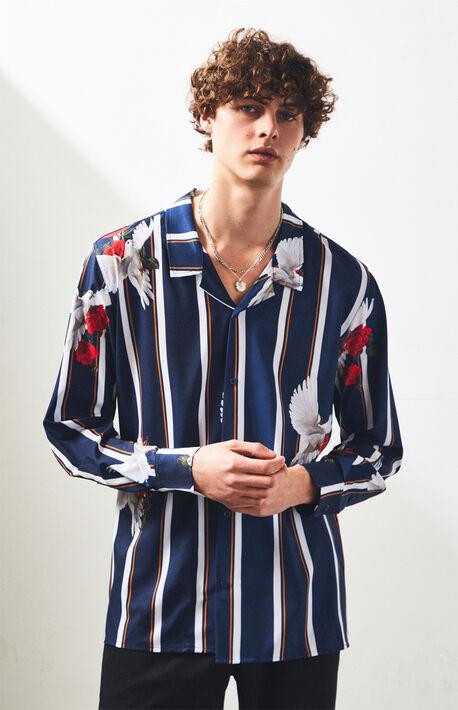 Shirts For Men Pacsun