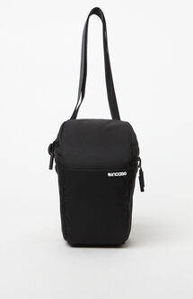 DSLR Case Camera Bag