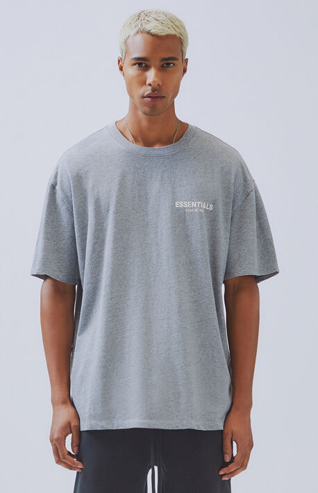 1f6e3789a Fear of God - FOG Essentials | PacSun