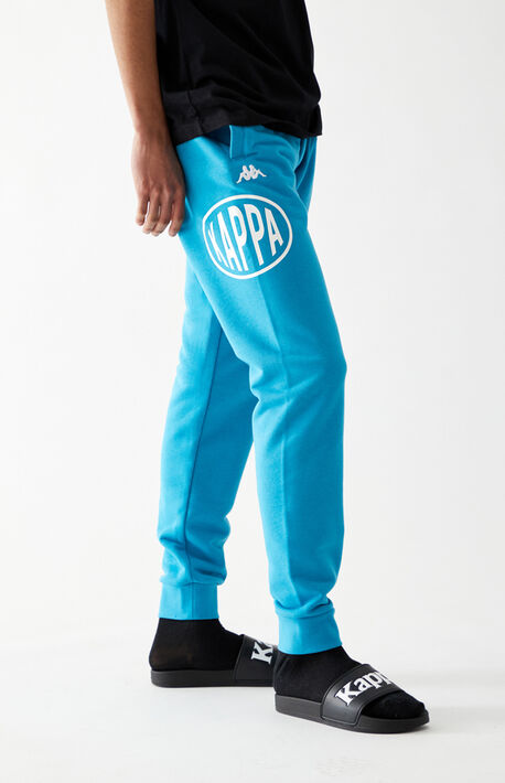 Authentic Pop Paldi Sweatpants