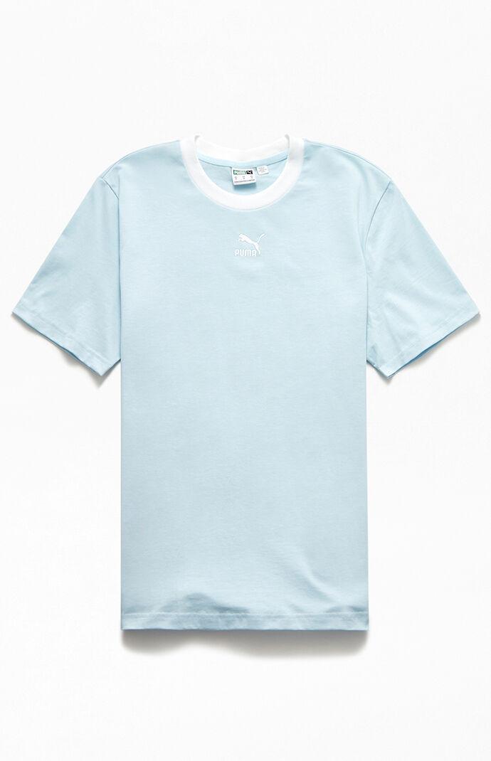 Classic Ringer T-Shirt