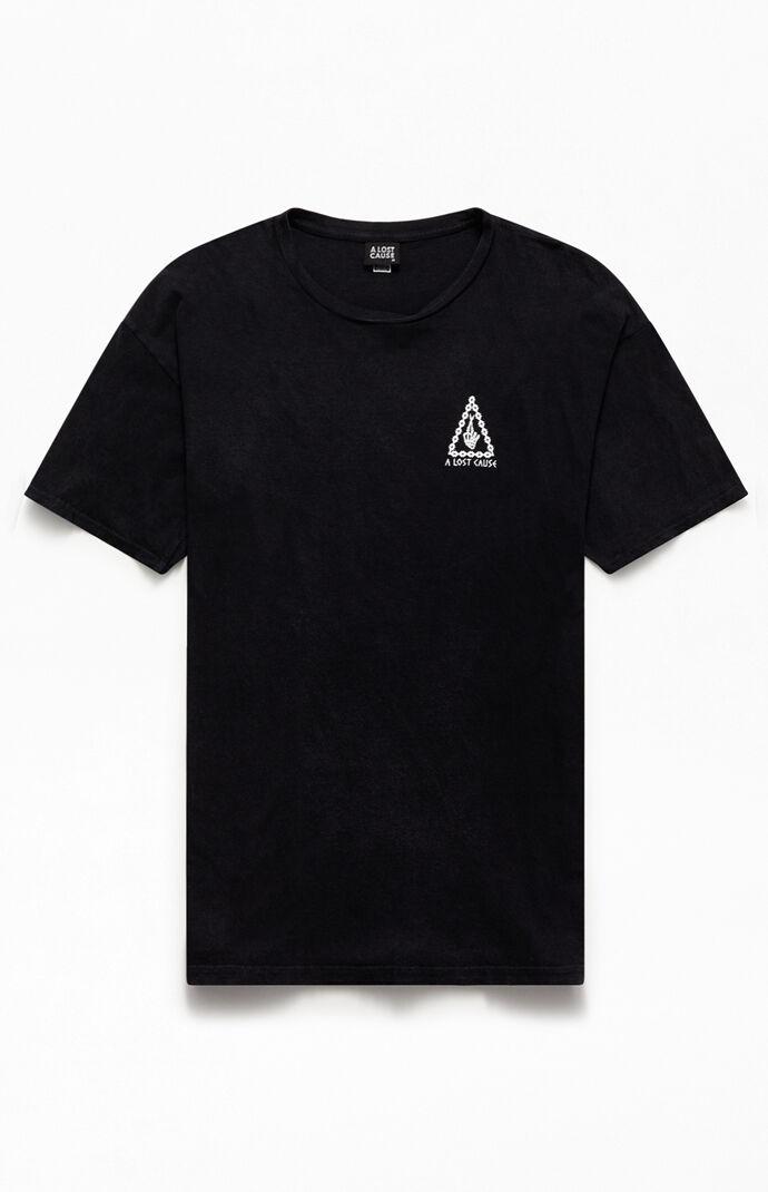 Wishful Short Sleeve T-Shirt