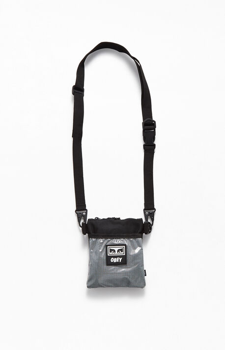 Conditions Crossbody Bag