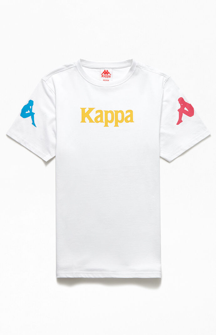 Authentic Paroo T-Shirt