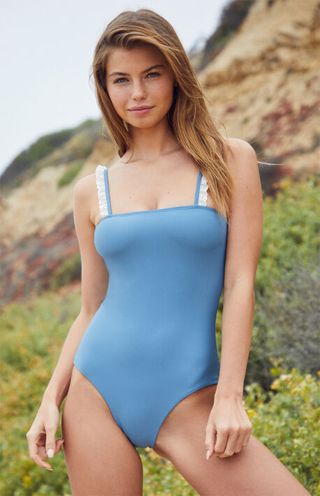a78732401be10 One Piece Swimsuits | PacSun