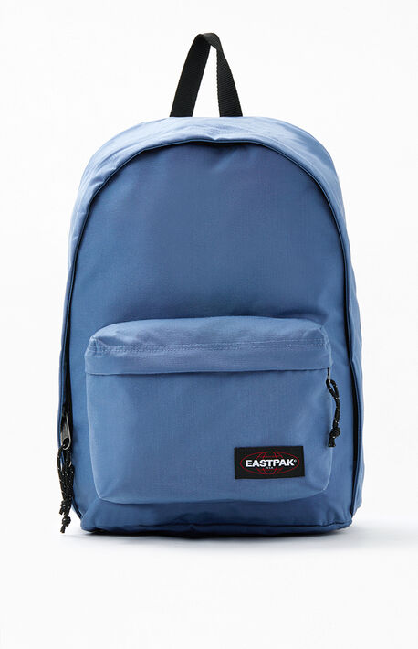 4581e49590 Blue Out Of Office Backpack