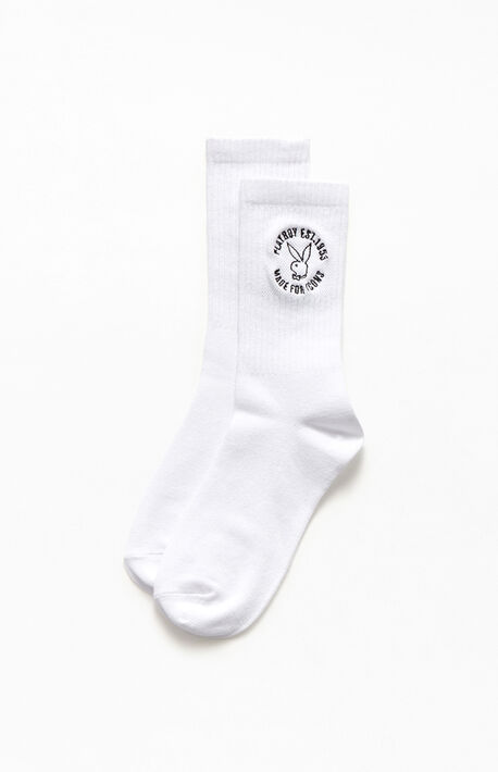 By PacSun Icon Socks