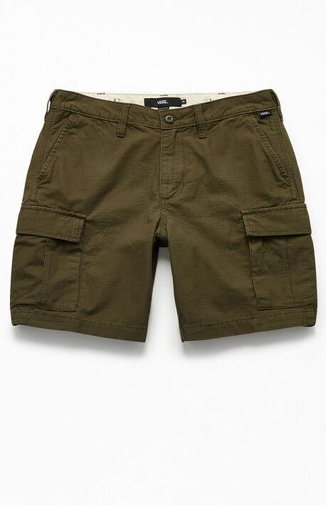 d98650abf3 Depot Cargo Shorts
