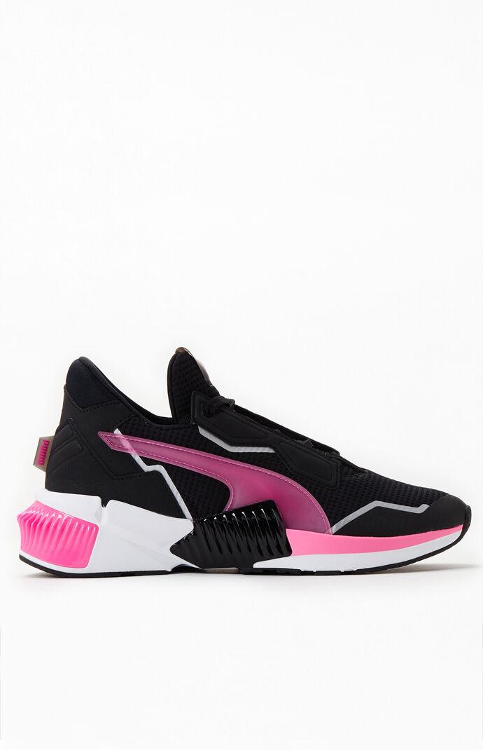 Provoke XT Shoes
