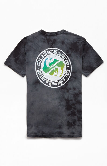 Washed Balanced 69 T-Shirt