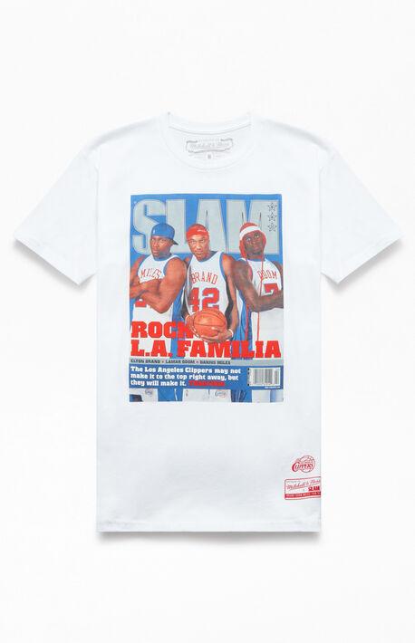 e0b7a7321 Funny T-Shirts | PacSun