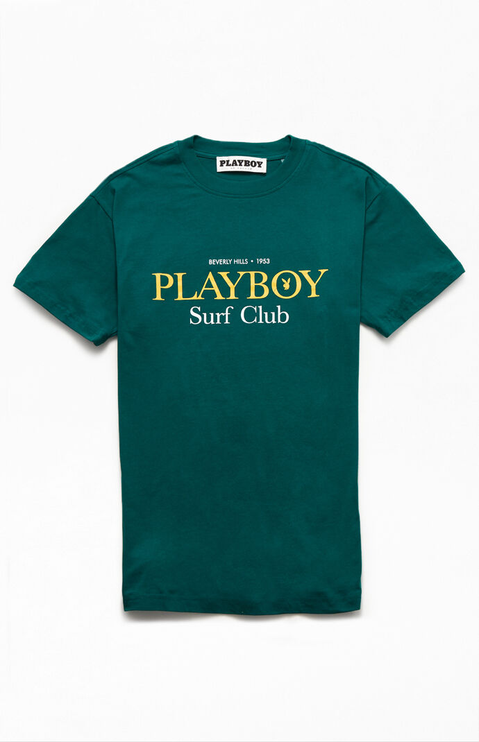 By PacSun Surf Resort T-Shirt