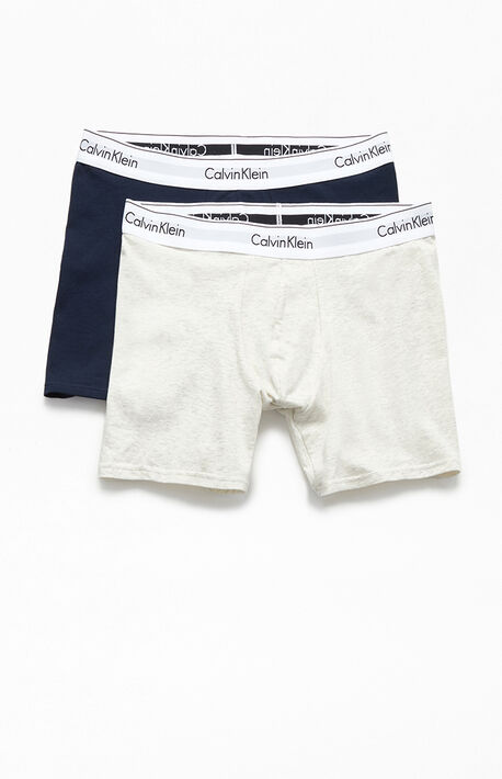 4d7efdf38157d Two Pack Boxer Briefs · Calvin Klein ...