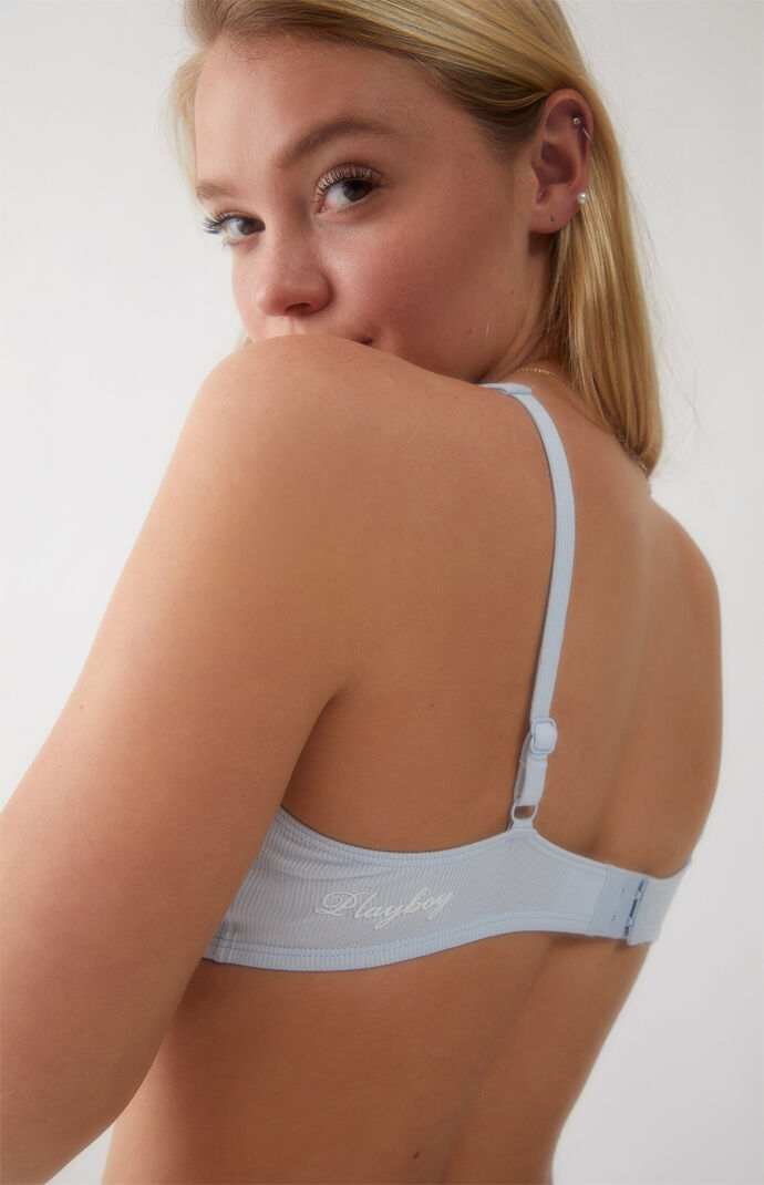 By PacSun Darling Ribbed Bra