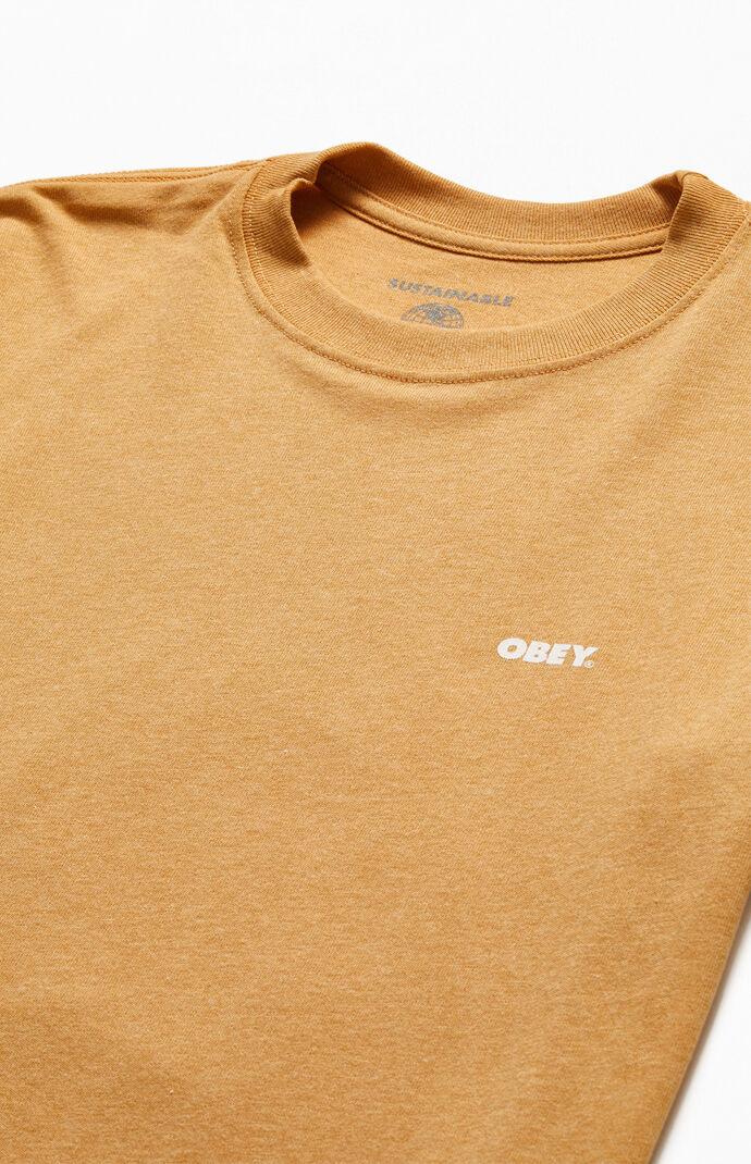 Flower Dance Sustainable T-Shirt