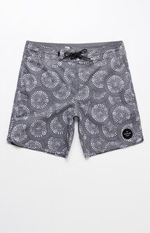 "Variable 18"" Boardshorts"