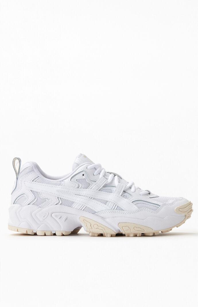 GEL-NANDI OG Shoes