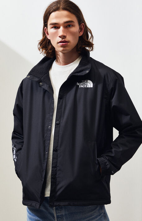 3046884a3 Jackets and Coats for Men | PacSun