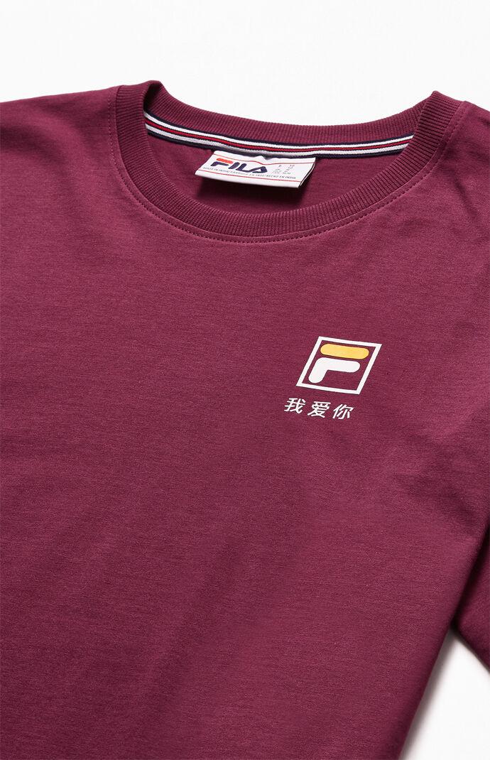 Darekil T-Shirt